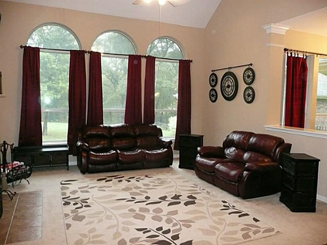 Sold Property | 2512 Tamaron Cove Cedar Hill, Texas 75104 4