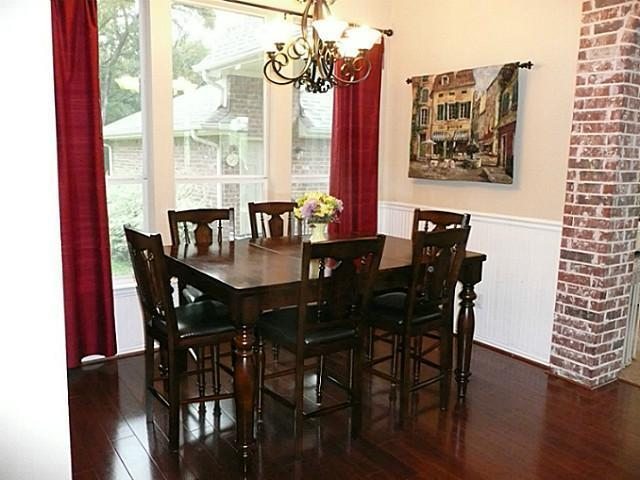 Sold Property | 2512 Tamaron Cove Cedar Hill, Texas 75104 5