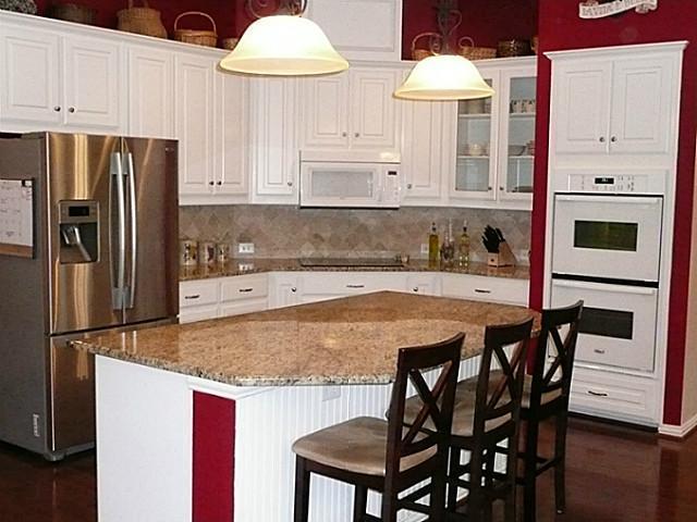 Sold Property | 2512 Tamaron Cove Cedar Hill, Texas 75104 6