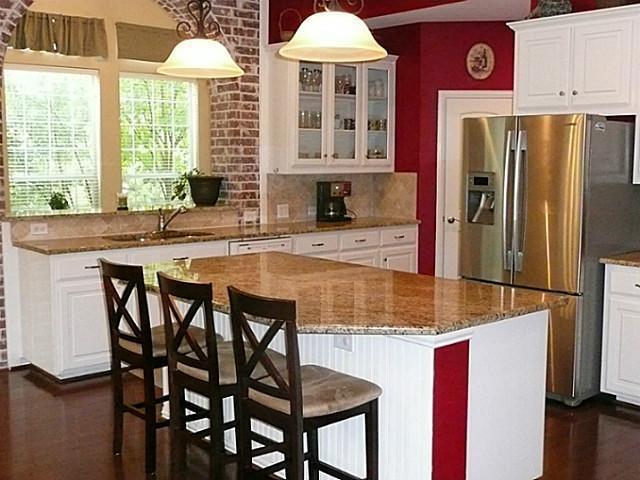 Sold Property | 2512 Tamaron Cove Cedar Hill, Texas 75104 7