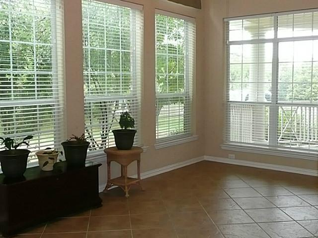 Sold Property | 2512 Tamaron Cove Cedar Hill, Texas 75104 9
