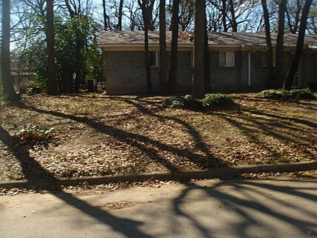 Sold Property | 1810 Mimosa Drive Arlington, Texas 76012 1