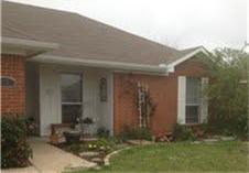 Sold Property | 112 Janis Street Alvarado, Texas 76009 1