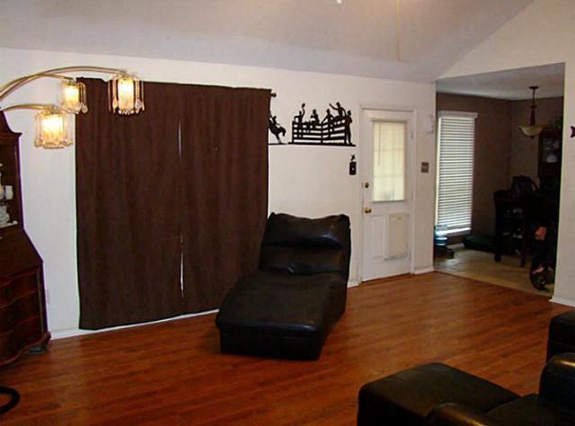Sold Property | 112 Janis Street Alvarado, Texas 76009 10
