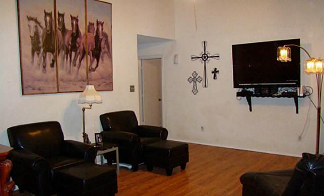 Sold Property | 112 Janis Street Alvarado, Texas 76009 11