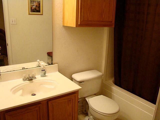 Sold Property | 112 Janis Street Alvarado, Texas 76009 14
