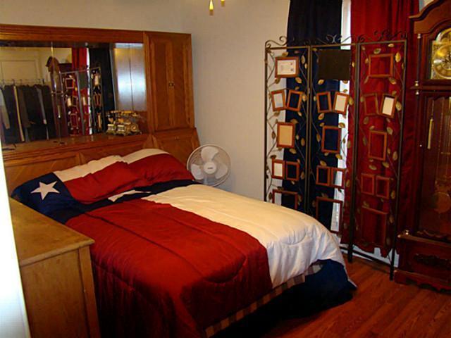 Sold Property | 112 Janis Street Alvarado, Texas 76009 15