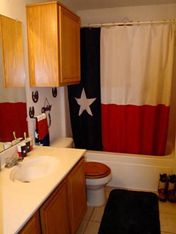 Sold Property | 112 Janis Street Alvarado, Texas 76009 17
