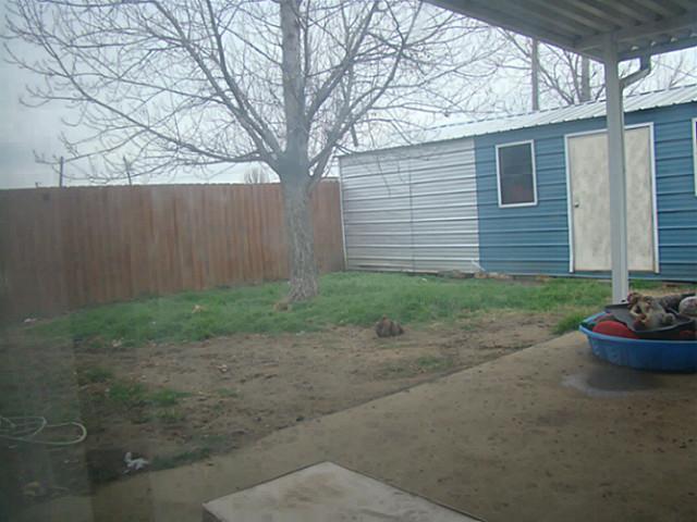 Sold Property | 112 Janis Street Alvarado, Texas 76009 20