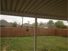 Sold Property | 112 Janis Street Alvarado, Texas 76009 21