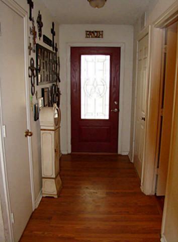 Sold Property | 112 Janis Street Alvarado, Texas 76009 4