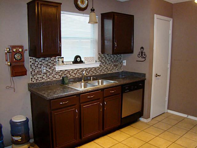 Sold Property | 112 Janis Street Alvarado, Texas 76009 6