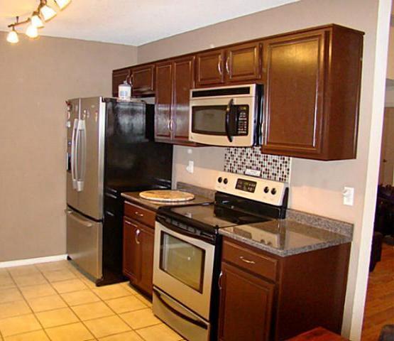 Sold Property | 112 Janis Street Alvarado, Texas 76009 8