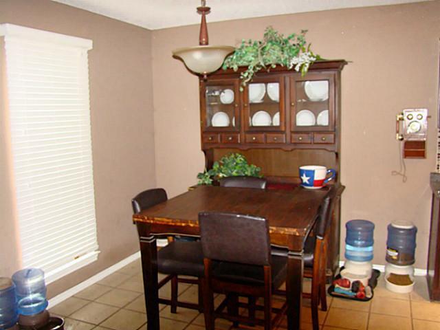 Sold Property | 112 Janis Street Alvarado, Texas 76009 9