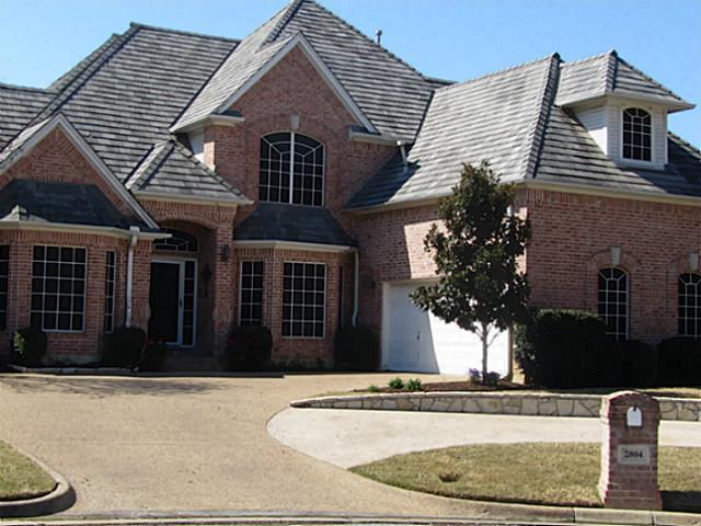 Sold Property | 2804 Vermont Court Arlington, Texas 76001 0