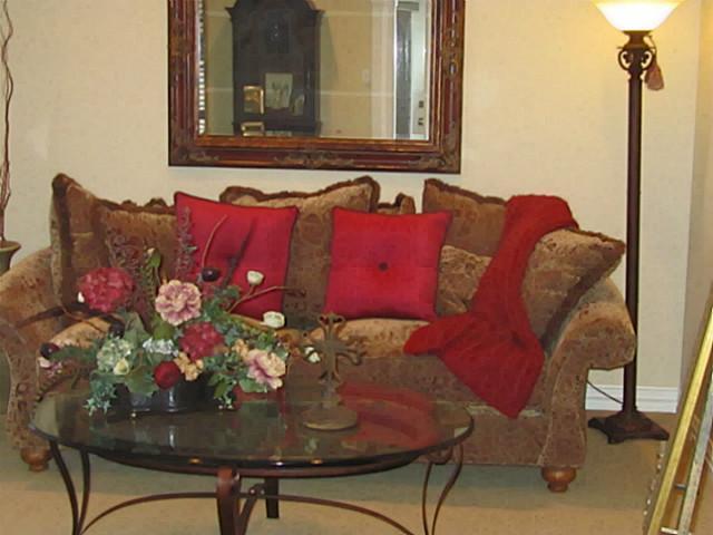 Sold Property | 2804 Vermont Court Arlington, Texas 76001 1