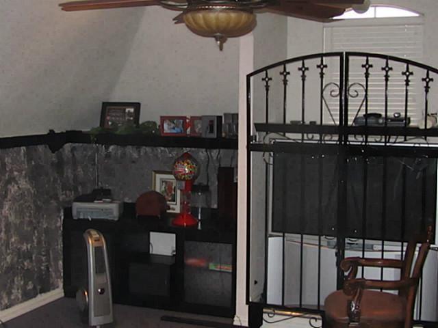 Sold Property | 2804 Vermont Court Arlington, Texas 76001 10