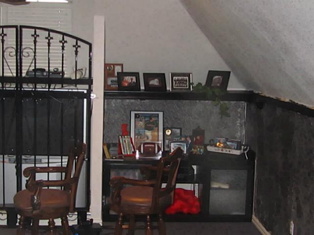 Sold Property | 2804 Vermont Court Arlington, Texas 76001 11