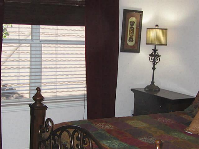 Sold Property | 2804 Vermont Court Arlington, Texas 76001 12