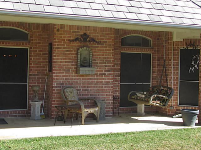 Sold Property | 2804 Vermont Court Arlington, Texas 76001 14