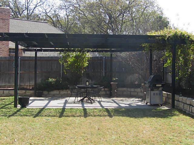 Sold Property | 2804 Vermont Court Arlington, Texas 76001 16