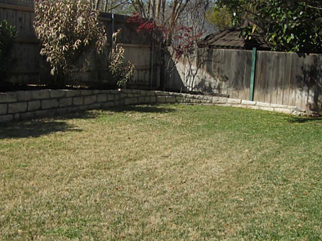 Sold Property | 2804 Vermont Court Arlington, Texas 76001 17