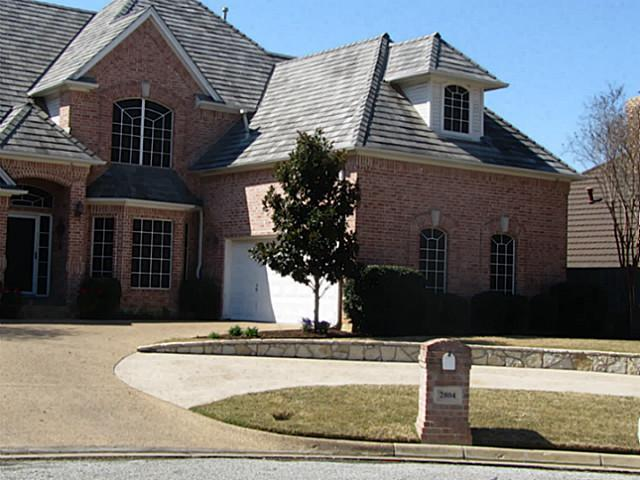 Sold Property | 2804 Vermont Court Arlington, Texas 76001 18