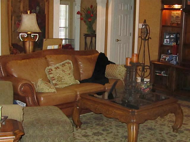 Sold Property | 2804 Vermont Court Arlington, Texas 76001 3