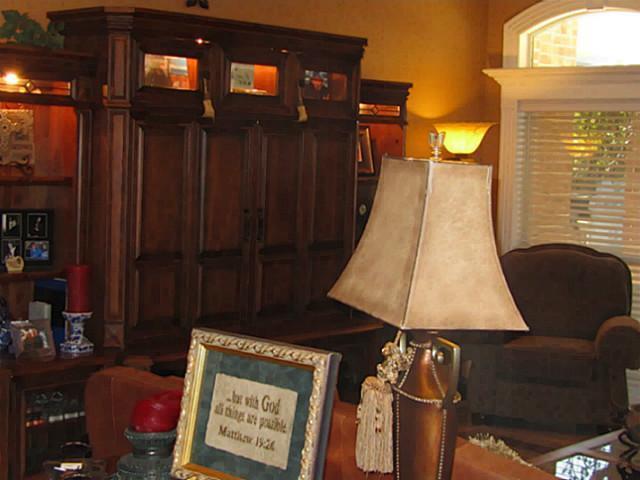 Sold Property | 2804 Vermont Court Arlington, Texas 76001 4