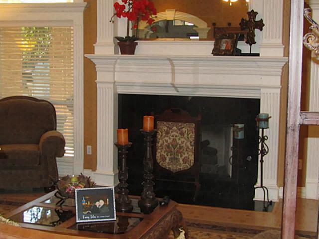 Sold Property | 2804 Vermont Court Arlington, Texas 76001 5