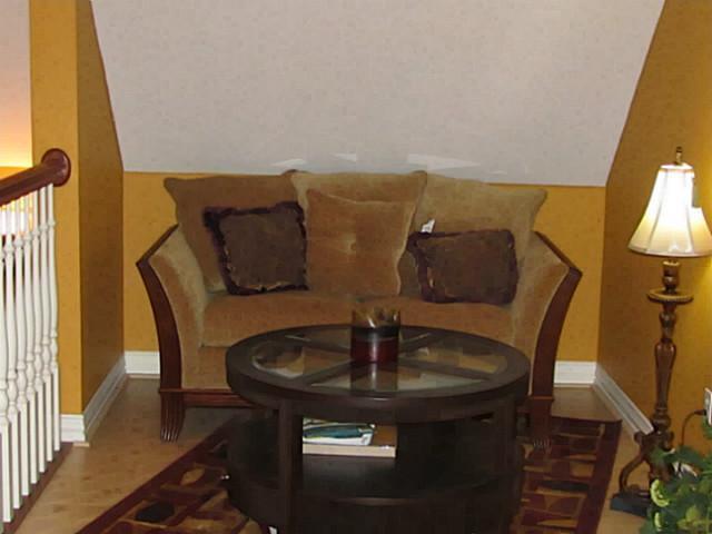 Sold Property | 2804 Vermont Court Arlington, Texas 76001 6