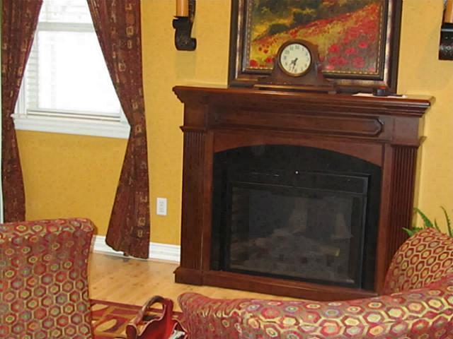 Sold Property | 2804 Vermont Court Arlington, Texas 76001 7