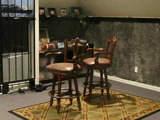Sold Property | 2804 Vermont Court Arlington, Texas 76001 9