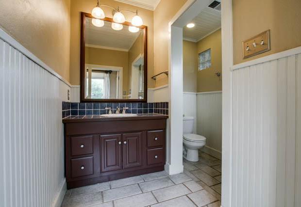 Sold Property | 2017 Ashland Avenue Fort Worth, Texas 76107 10