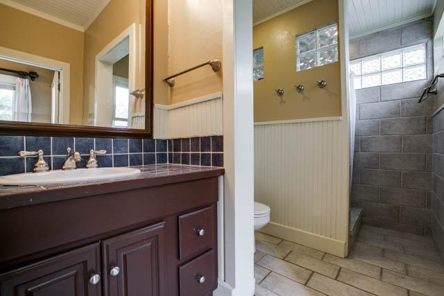 Sold Property | 2017 Ashland Avenue Fort Worth, Texas 76107 11