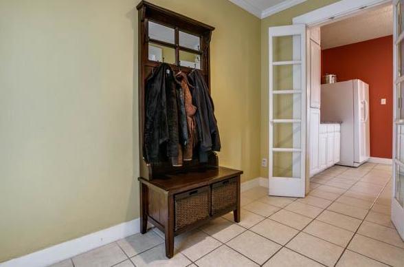 Sold Property | 2017 Ashland Avenue Fort Worth, Texas 76107 15