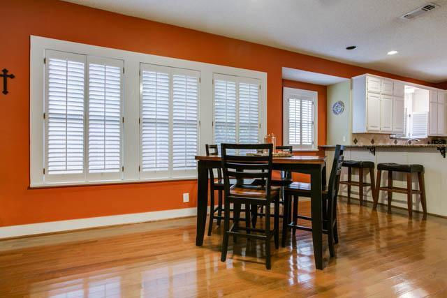 Sold Property | 2017 Ashland Avenue Fort Worth, Texas 76107 7