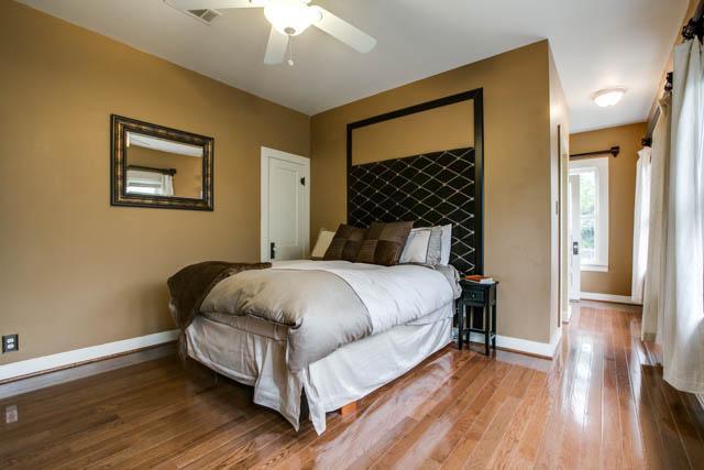 Sold Property | 2017 Ashland Avenue Fort Worth, Texas 76107 9