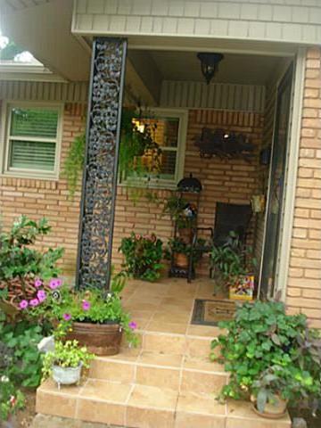 Sold Property | 1204 W Cedar Street Arlington, Texas 76012 1