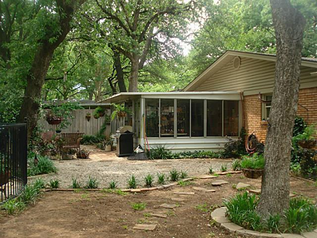Sold Property | 1204 W Cedar Street Arlington, Texas 76012 13