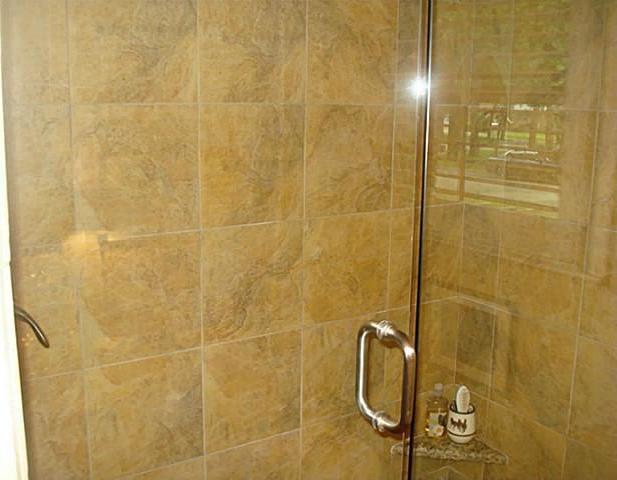Sold Property | 1204 W Cedar Street Arlington, Texas 76012 14