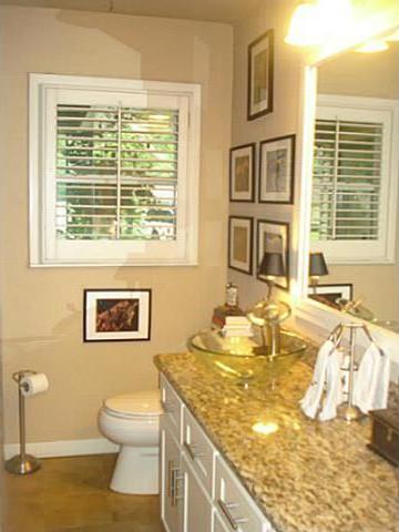 Sold Property | 1204 W Cedar Street Arlington, Texas 76012 15