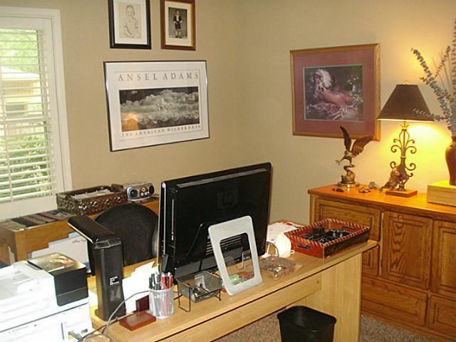 Sold Property | 1204 W Cedar Street Arlington, Texas 76012 18