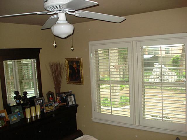 Sold Property | 1204 W Cedar Street Arlington, Texas 76012 19