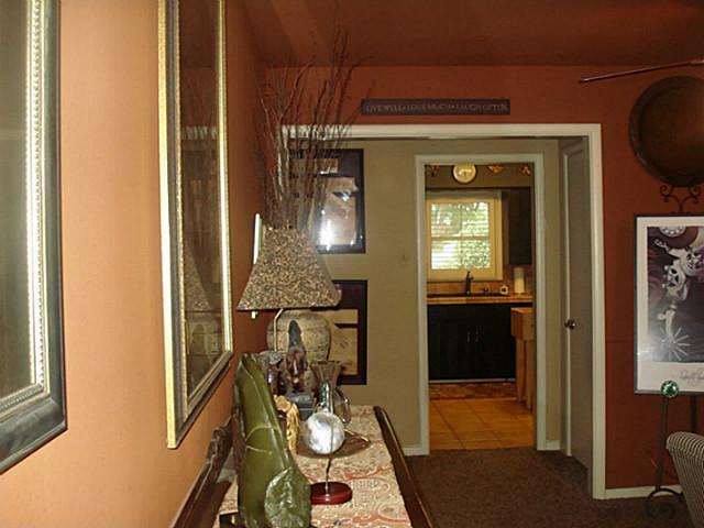 Sold Property | 1204 W Cedar Street Arlington, Texas 76012 2