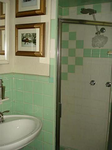 Sold Property | 1204 W Cedar Street Arlington, Texas 76012 20
