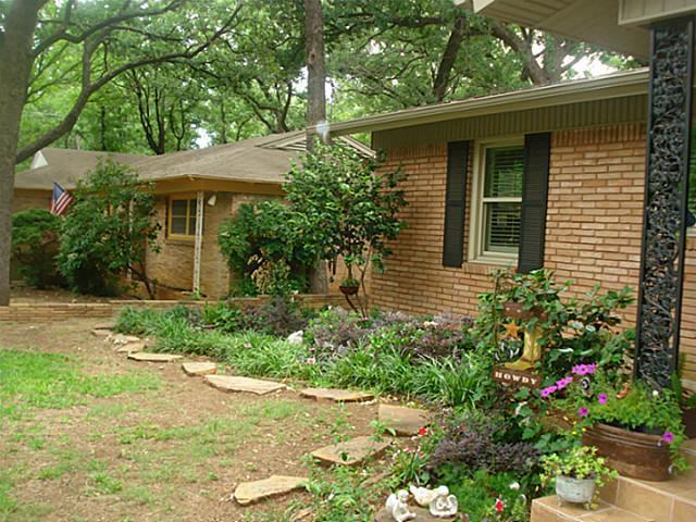 Sold Property | 1204 W Cedar Street Arlington, Texas 76012 22