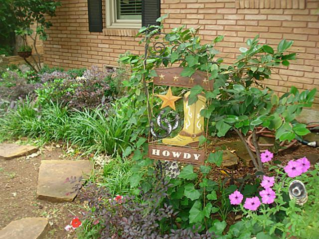 Sold Property | 1204 W Cedar Street Arlington, Texas 76012 23