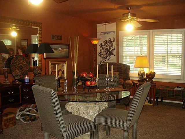 Sold Property | 1204 W Cedar Street Arlington, Texas 76012 3