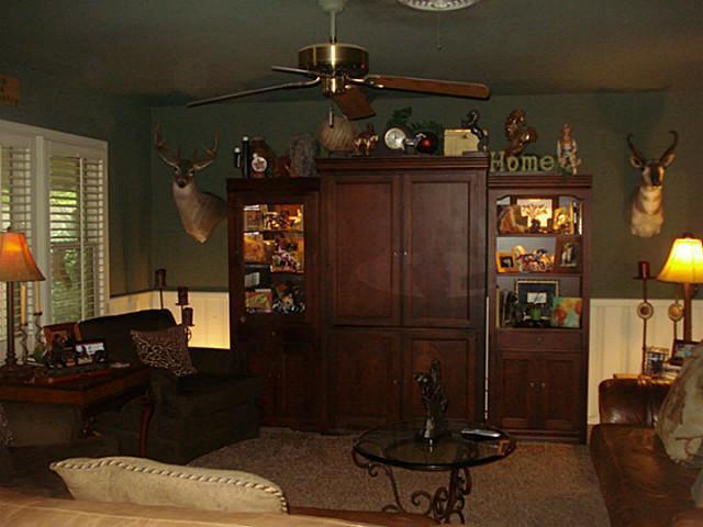 Sold Property | 1204 W Cedar Street Arlington, Texas 76012 4
